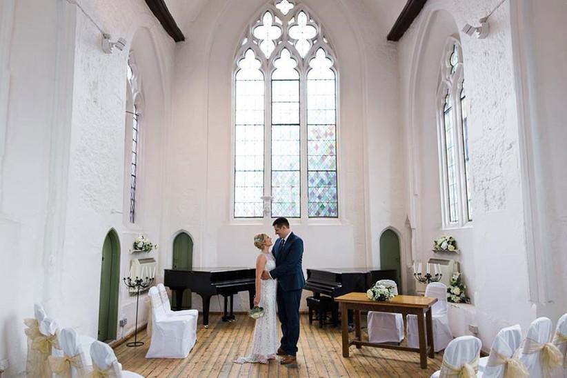 lovekyn-chapel-cheap-wedding-venue-london