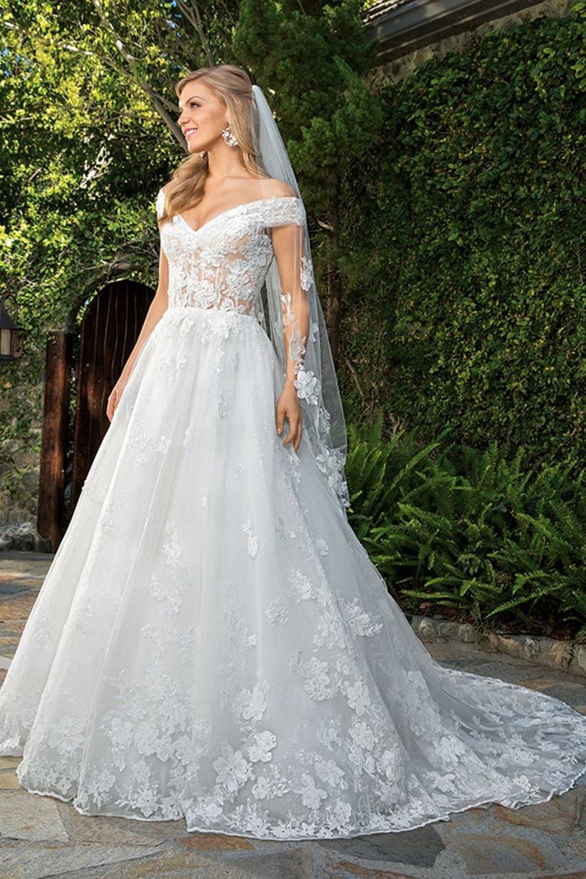 lace-wedding-dresses-11