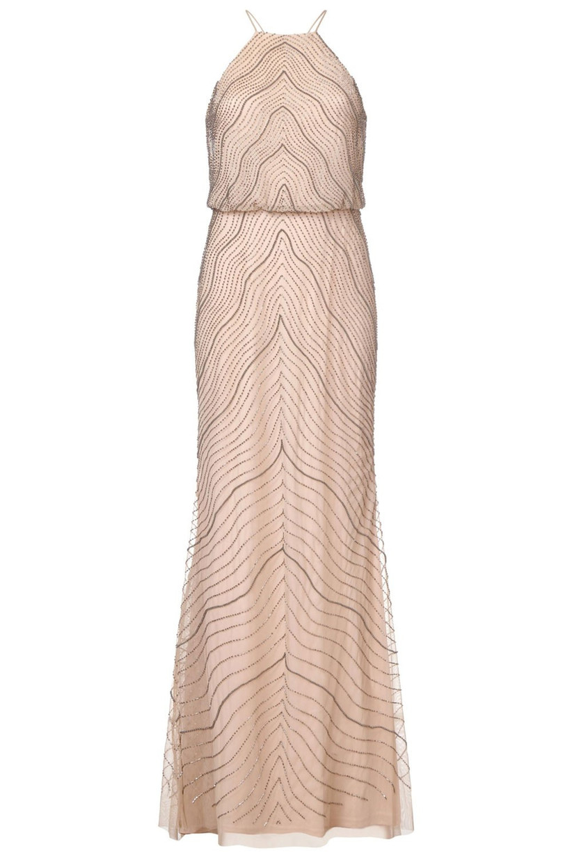 rose-gold-bridesmaids-dress-12