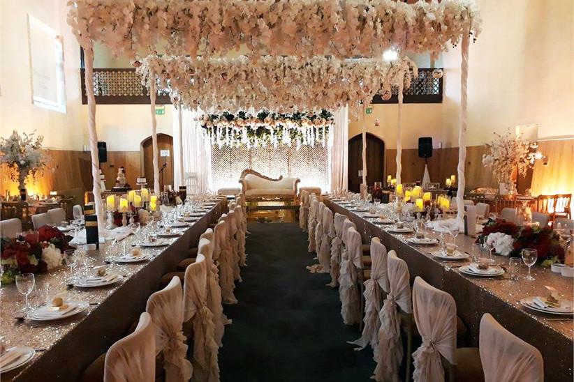 asian-wedding-venues-27