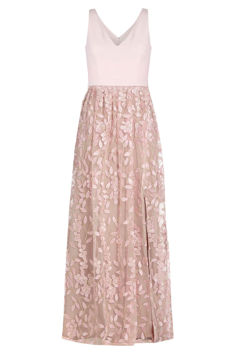 rose-gold-bridesmaids-dress-19