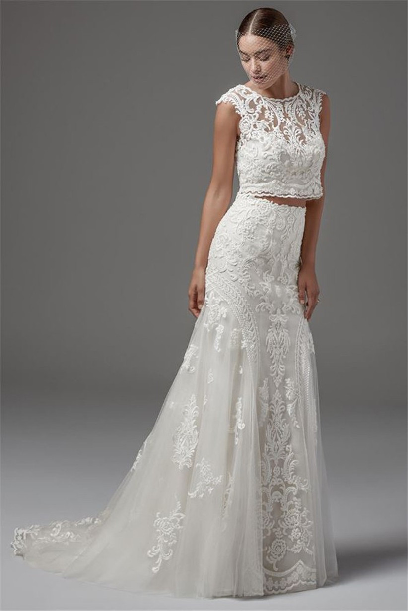 wedding-dress-alterations-and-fittings-16