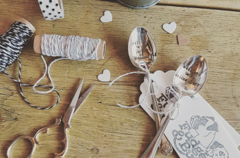 Will You Be My Bridesmaid? 24 Creative Ways to Pop the Question
