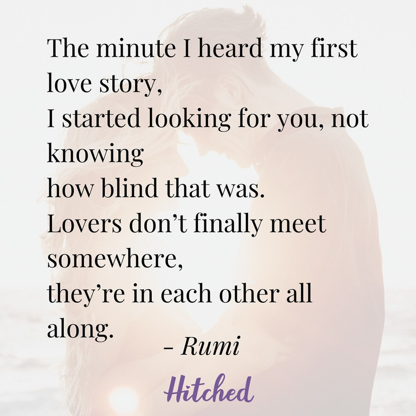 wedding-card-quotes-19