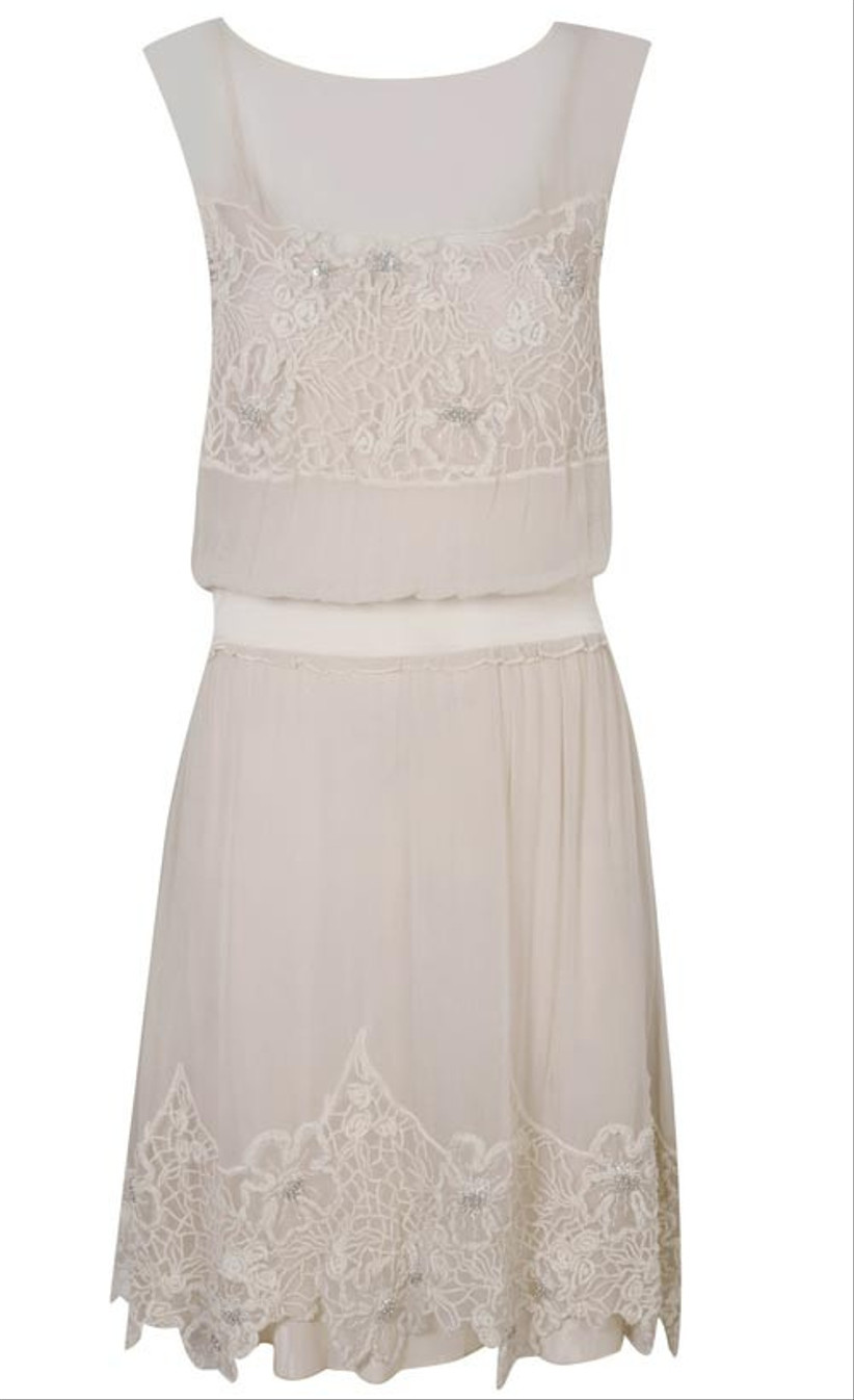 lace-dress-with-beading-from-miss-selfridge