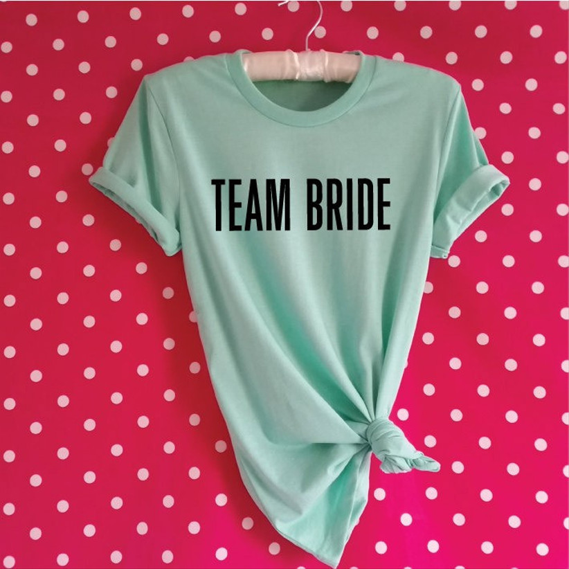 noth-team-bride-tshirt-jpg