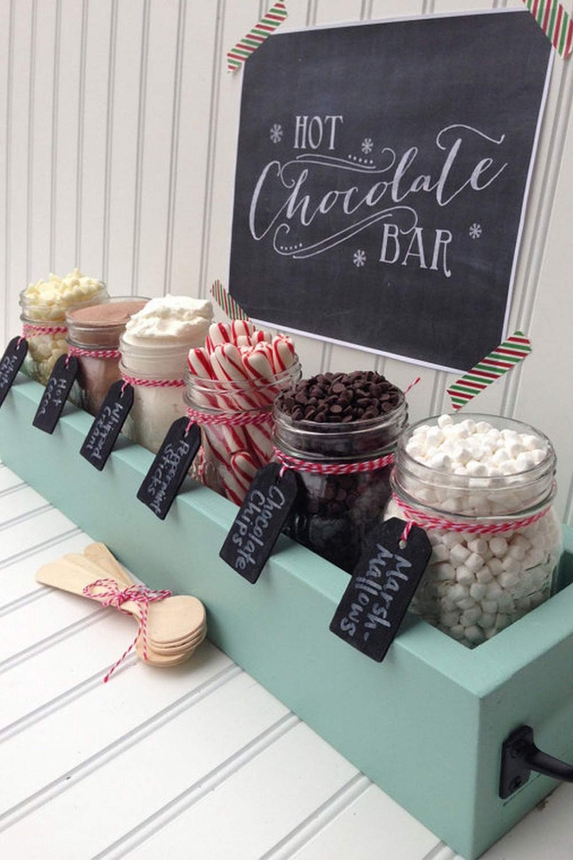 hot-chocolate-station-big