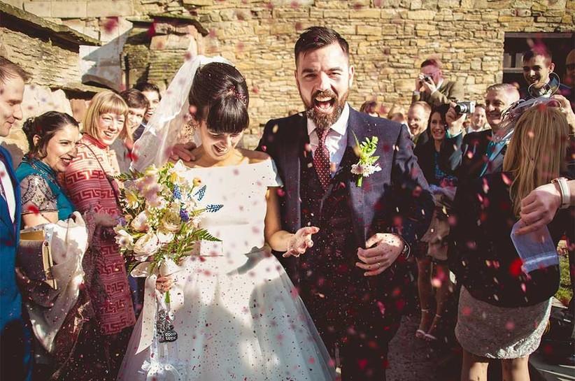 happy-groom-wedding-picture-2