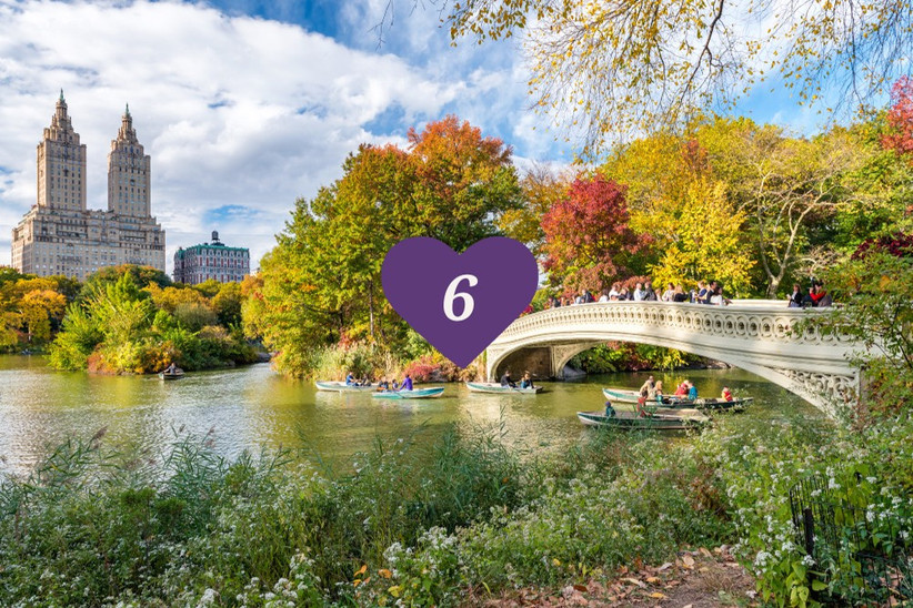 top-10-most-popular-places-to-propose-in-the-world-8