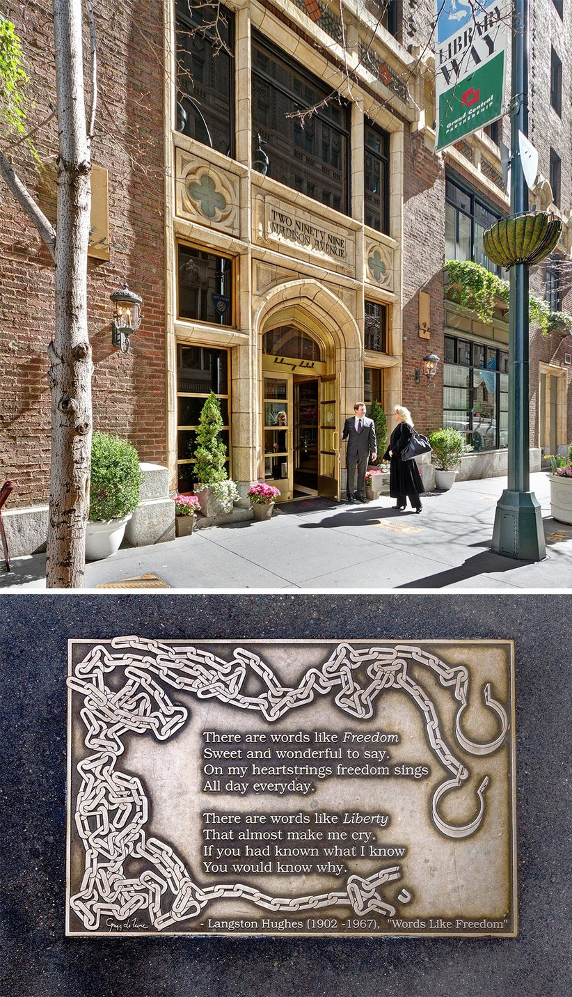 the-library-hotel-in-new-york
