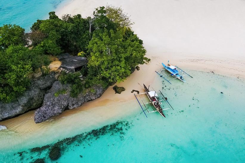 honeymoon-destinations-by-month-13