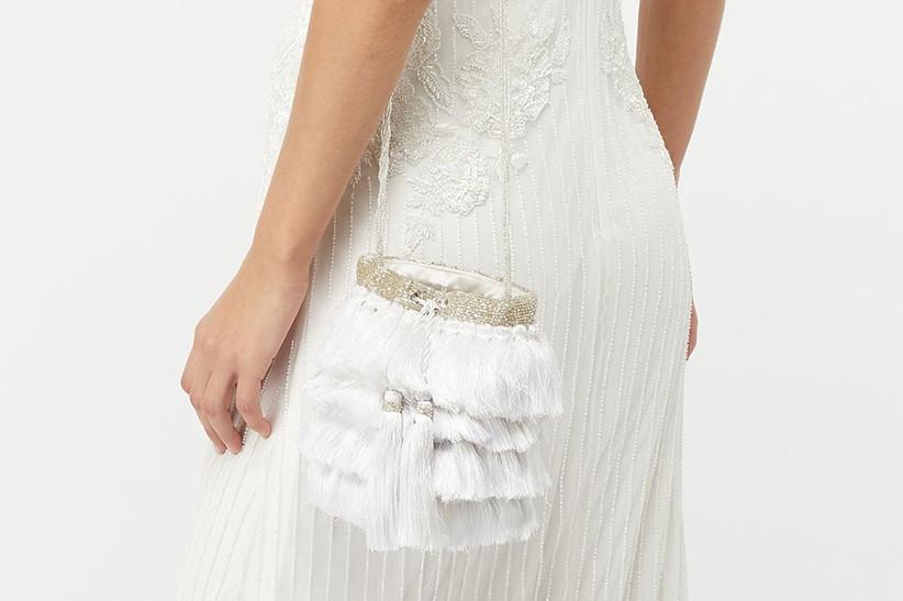 bridal-clutch-bags-18