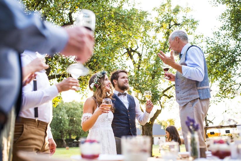 order-of-wedding-speeches-3