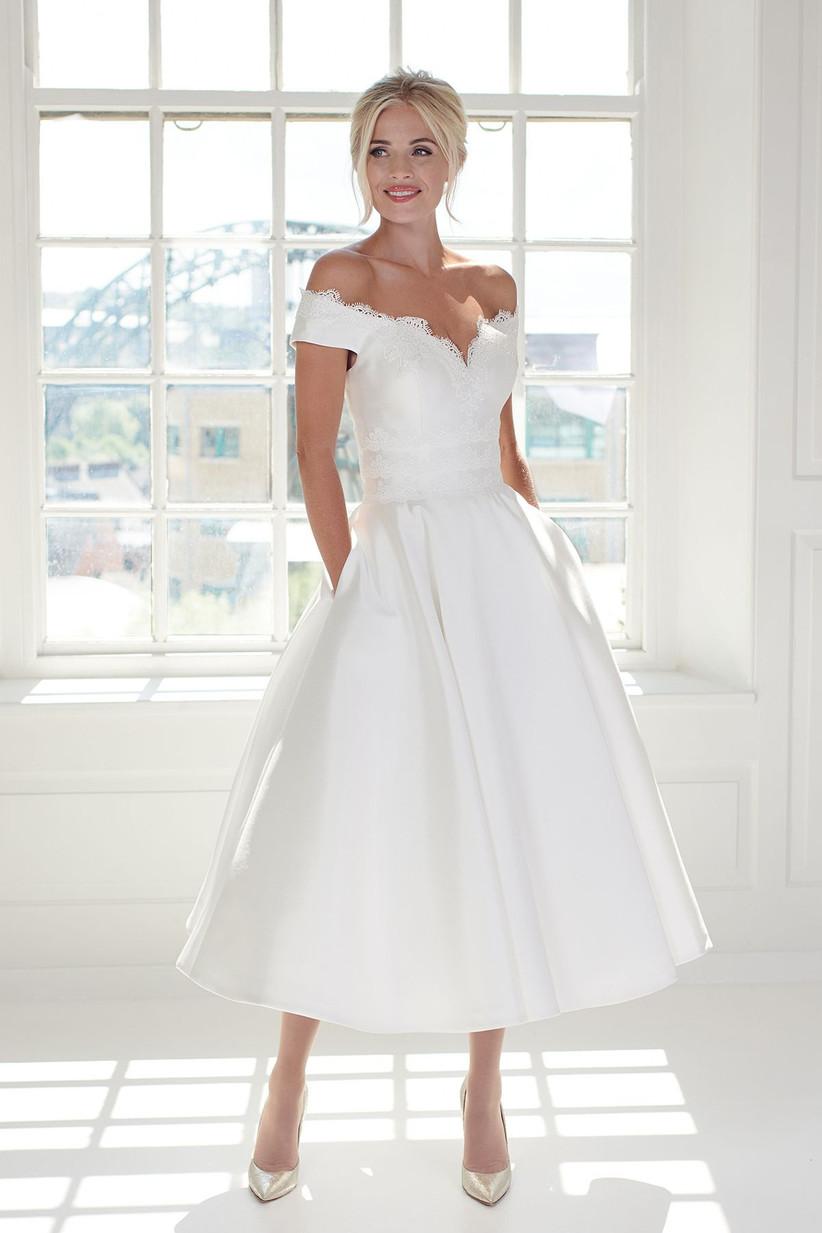 G3dj5zl8owh6ym,Wedding Dress Storage Box Uk
