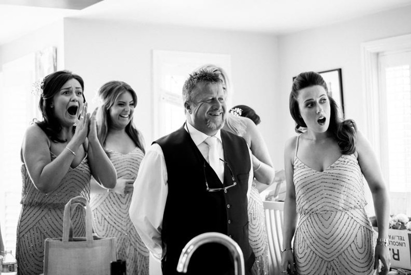 surprised-father-of-the-bride-and-bridesmaids-2