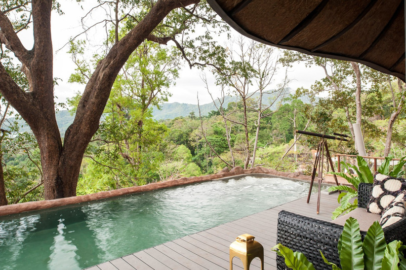 best-honeymoon-hotels-in-the-world-keemala-3