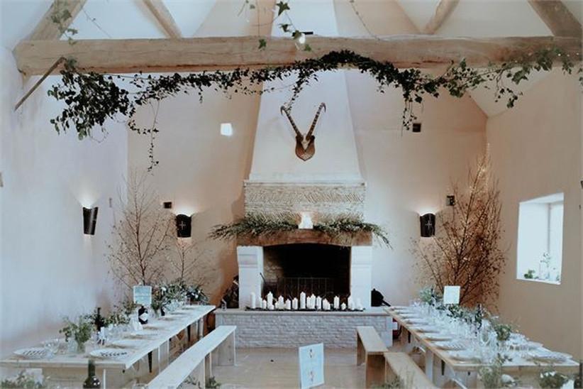 oxleaze-wedding-venue