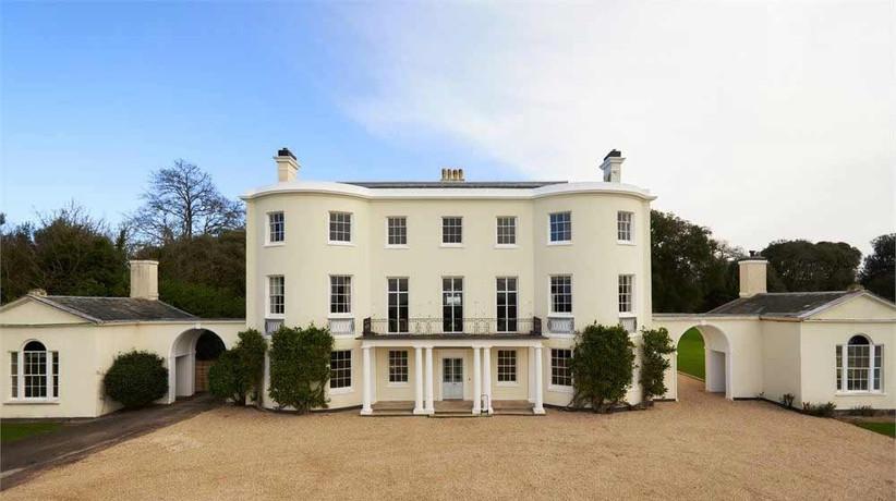 disney-wedding-venue-rockbeare-manor