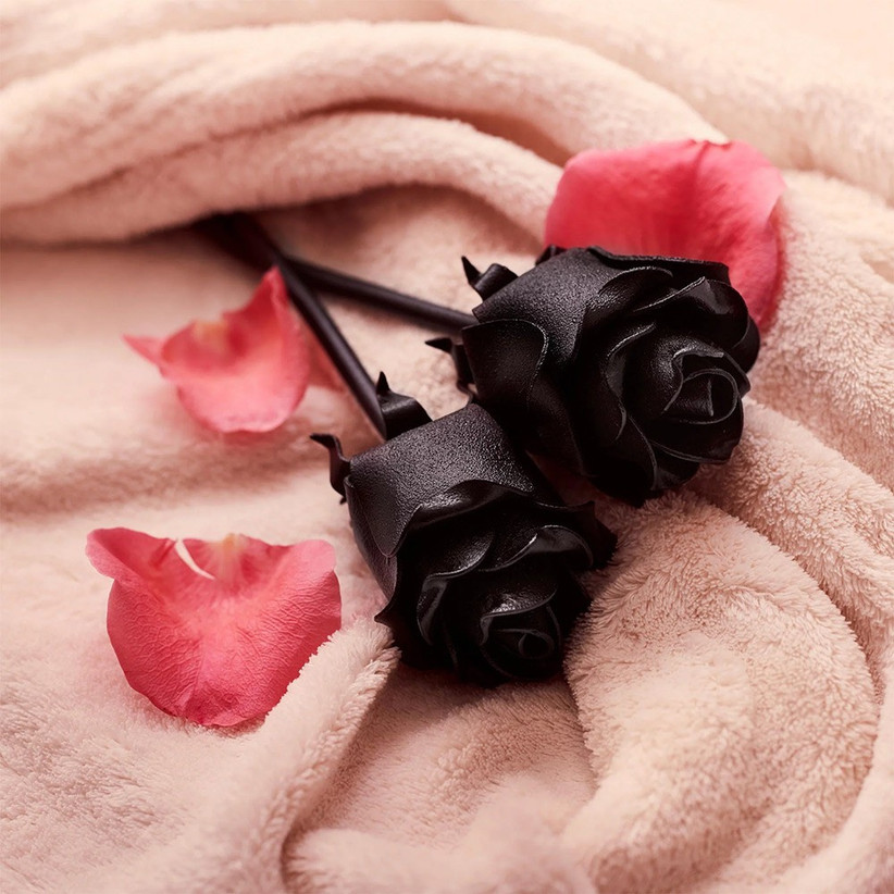 iron-rose-anniversary-gift