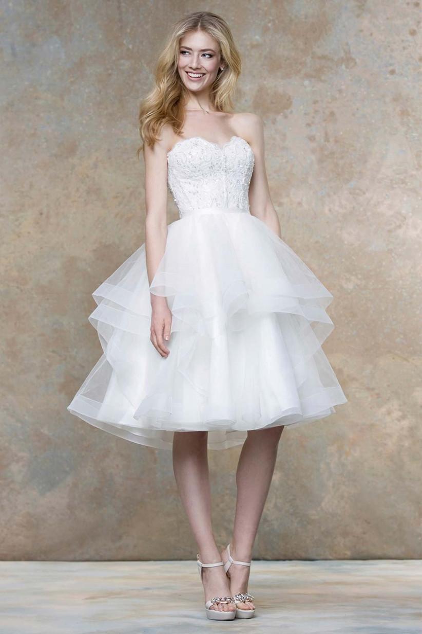 bridal-separates-from-ellis-bridals