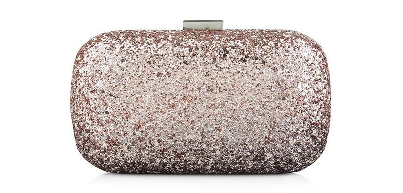 glitter-box-clutch-bag
