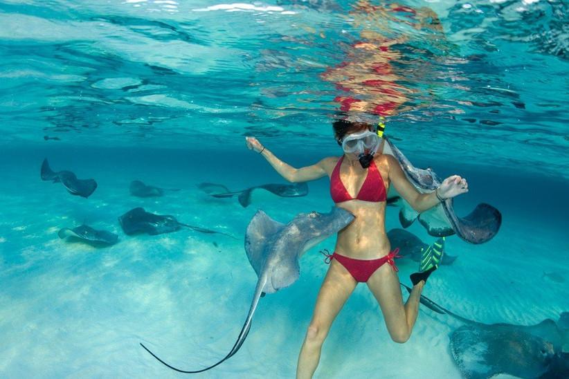 caribbean-honeymoon-guide-11