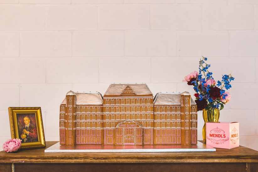 Wes+Anderson+Styled+Wedding+Shoot+Kirsty+Mackenzie+Photography-85