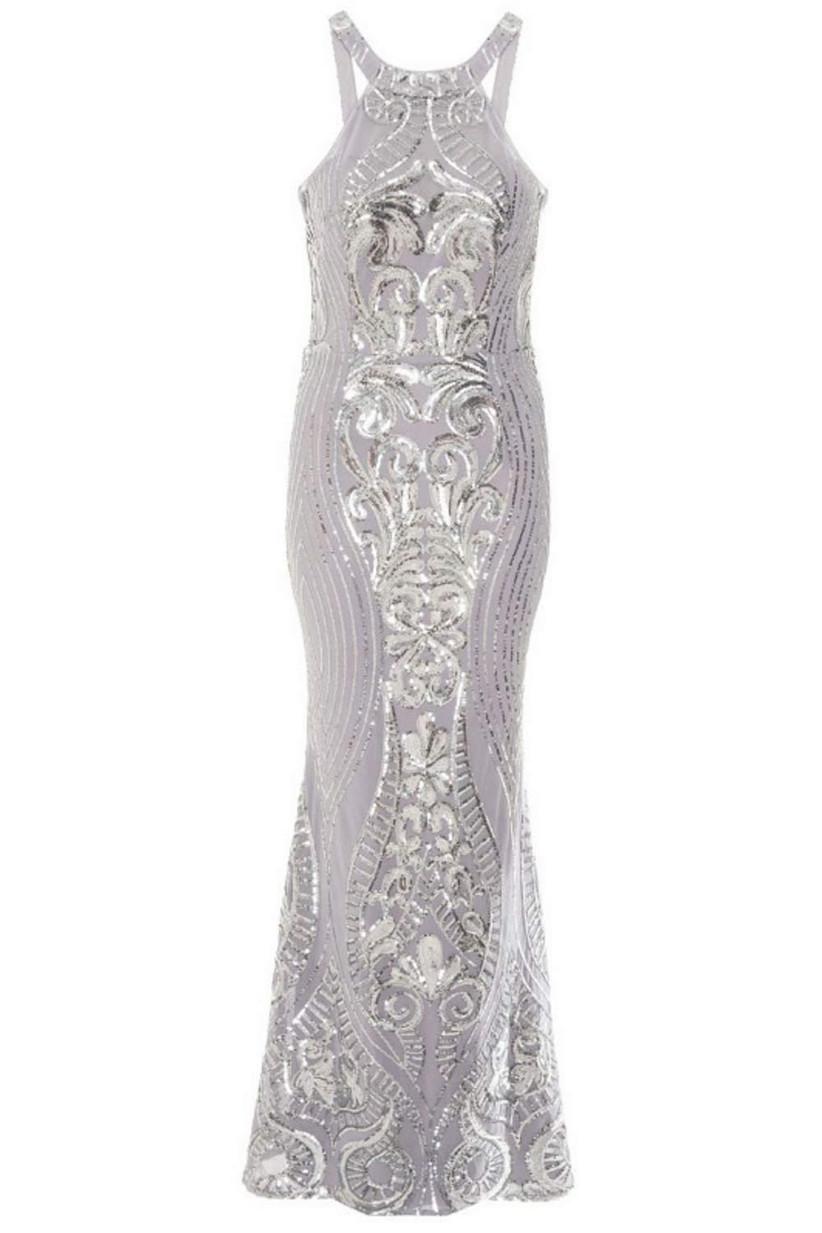 grey-bridesmaid-dresses-3