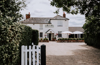 Small Wedding Venues in Essex: 15 of the Best