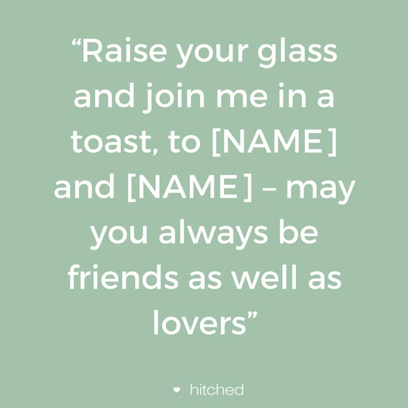 toast-to-the-new-mr-and-mrs