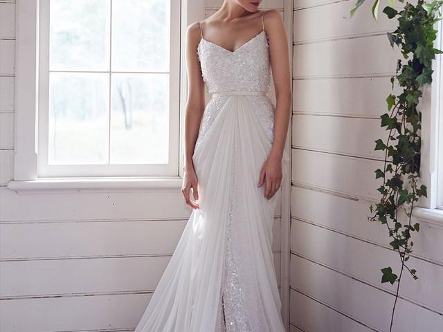 Elegant Wedding Dresses Hitched Co Uk,Short White Plus Size Wedding Dresses
