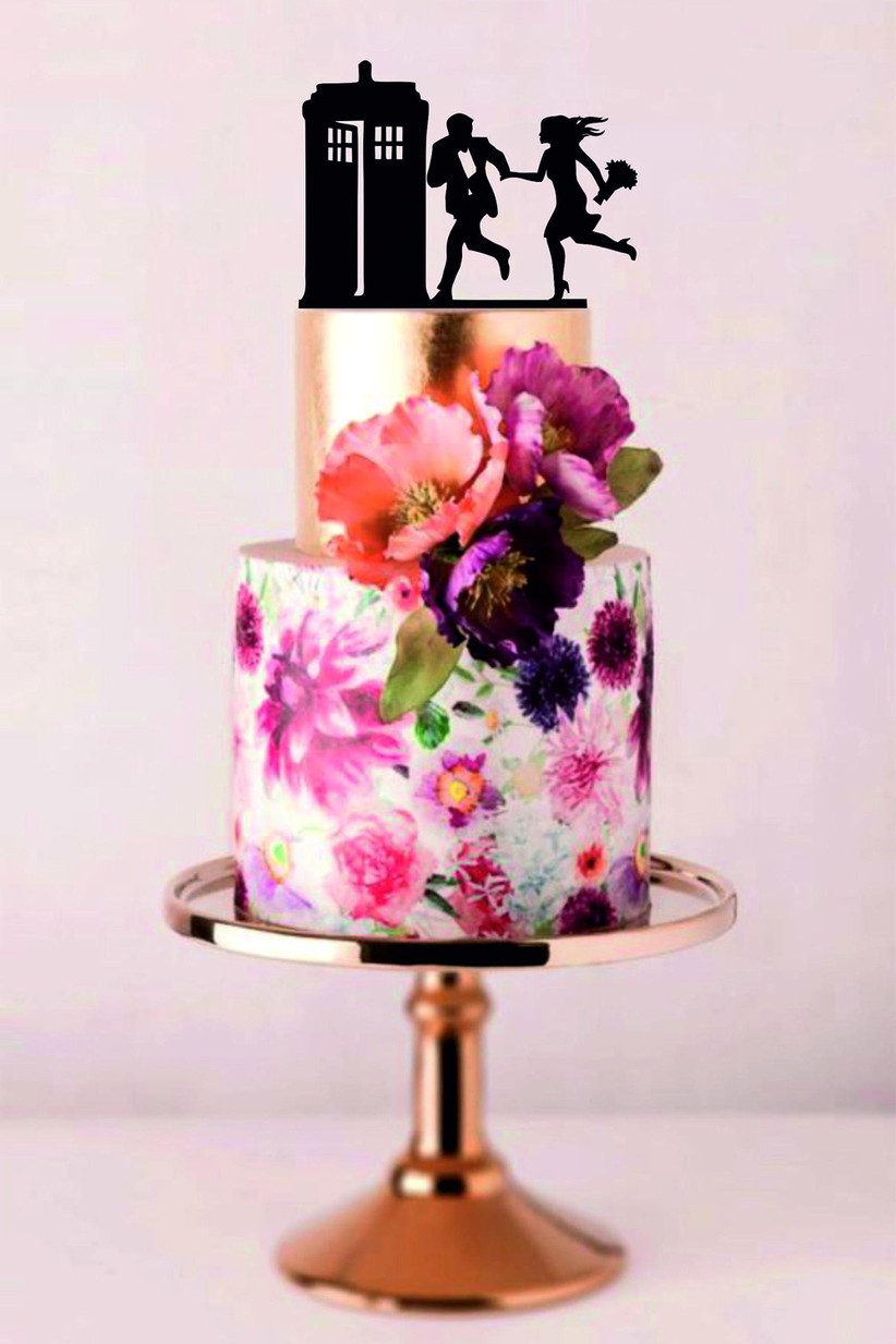wedding-cake-toppers-20