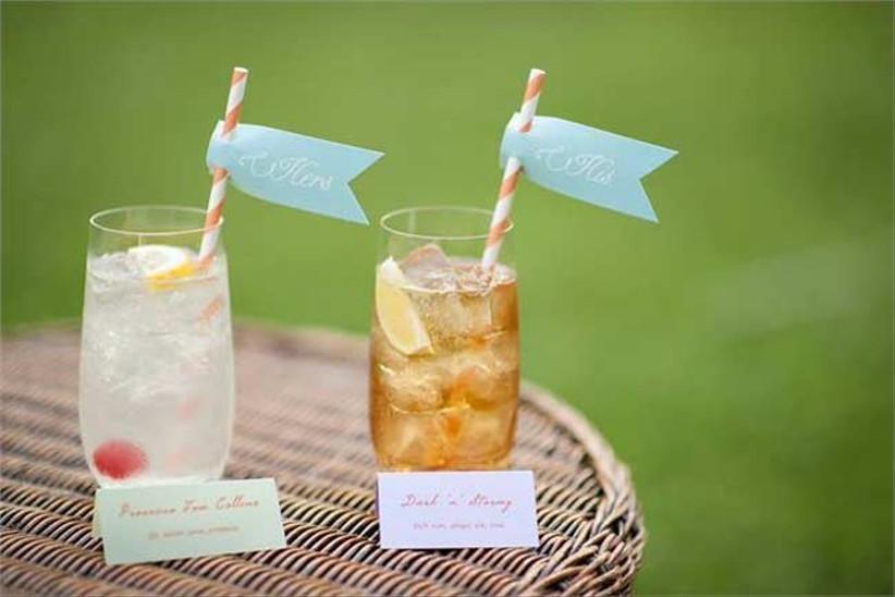 cocktail-wedding-reception-2
