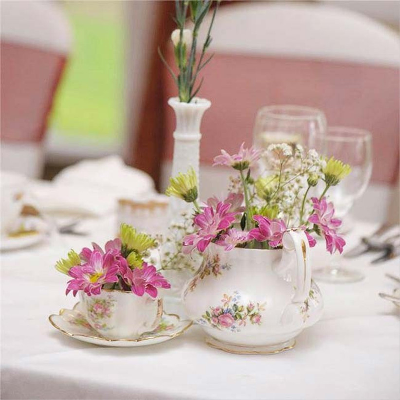 filling-china-teacups-and-teapots-with-summer-wedding-flowers-is-a-whimsical-way-to-bring-a-vintage-touch-to-your-decor
