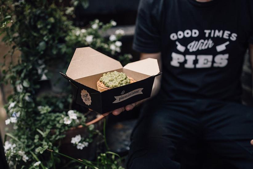 pieminister-pie-in-a-box