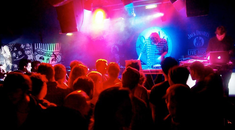 sneaky-petes-live-music-venue-in-edinburgh-2