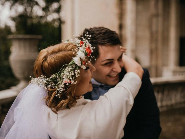 7 Common Wedding Website Mistakes to Avoid