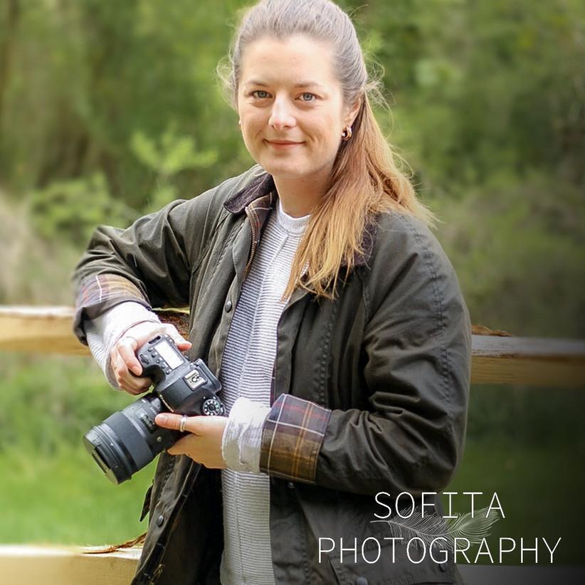 Sofita Photography
