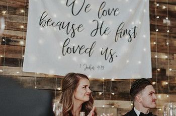 29 Beautiful Bible Verses about Marriage