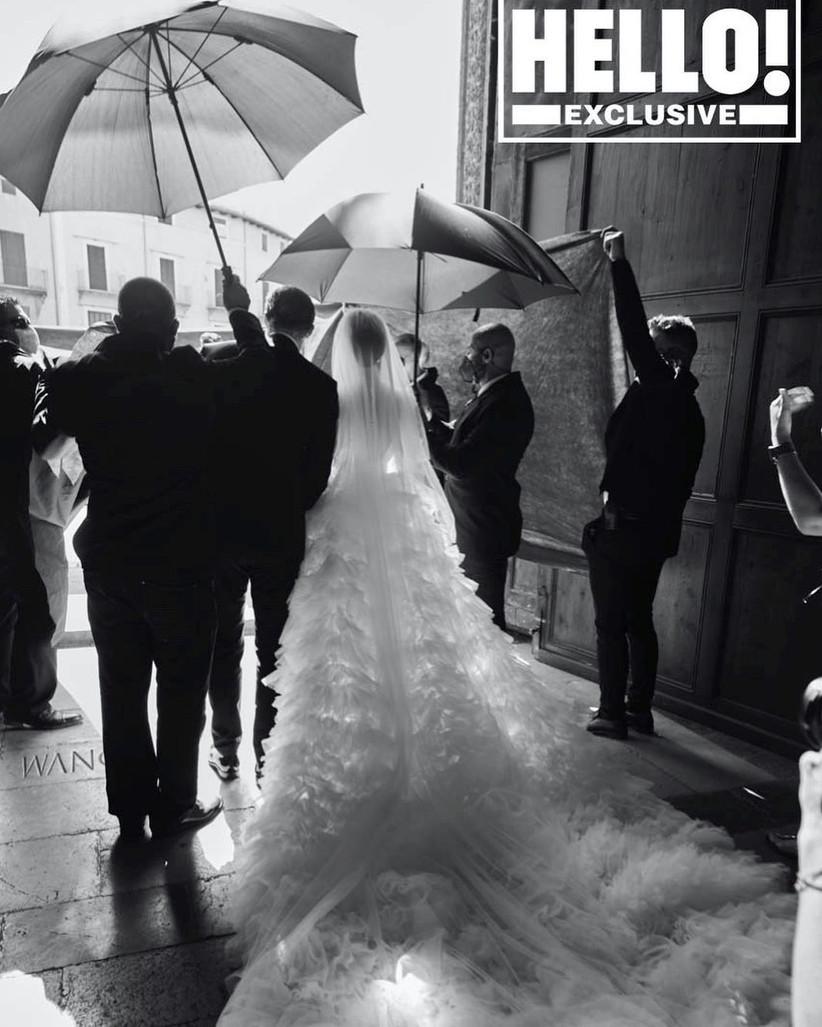 jess wright wedding - photo #6