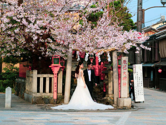 What to Expect at a Buddhist Wedding: Traditions & Etiquette Explained