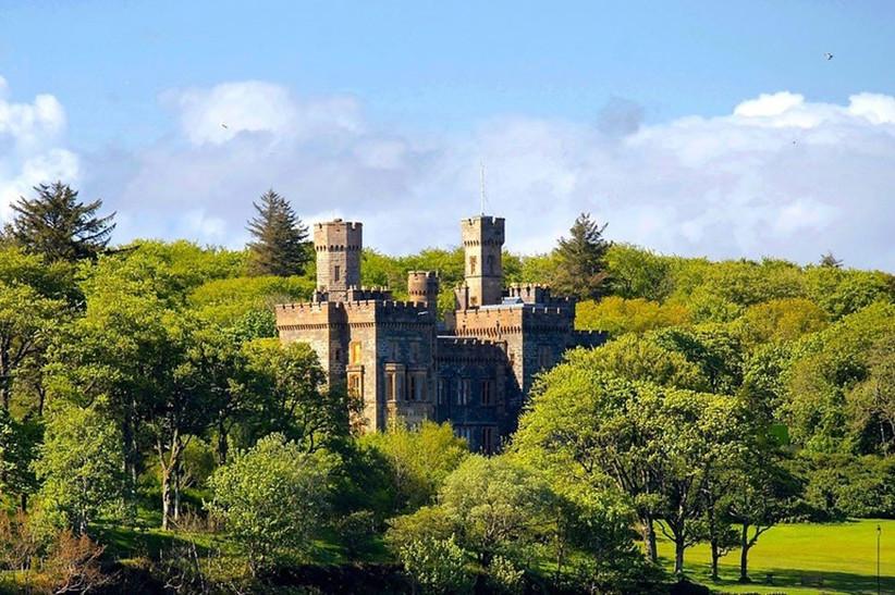 lews-castle