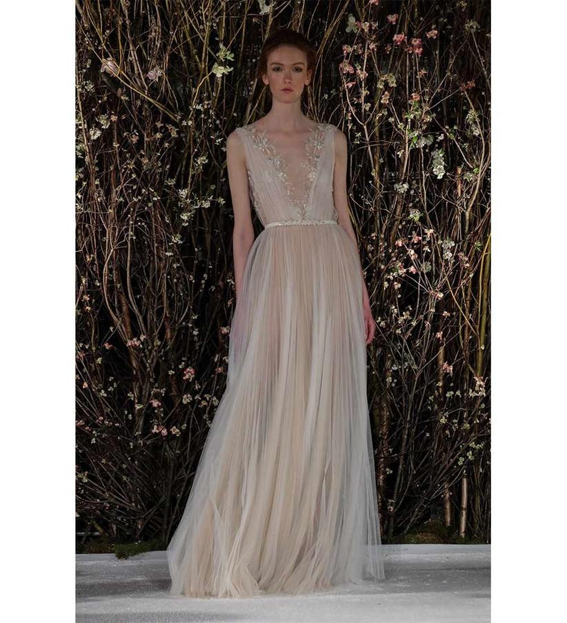 mira-zwillinger-low-cut-wedding-dress