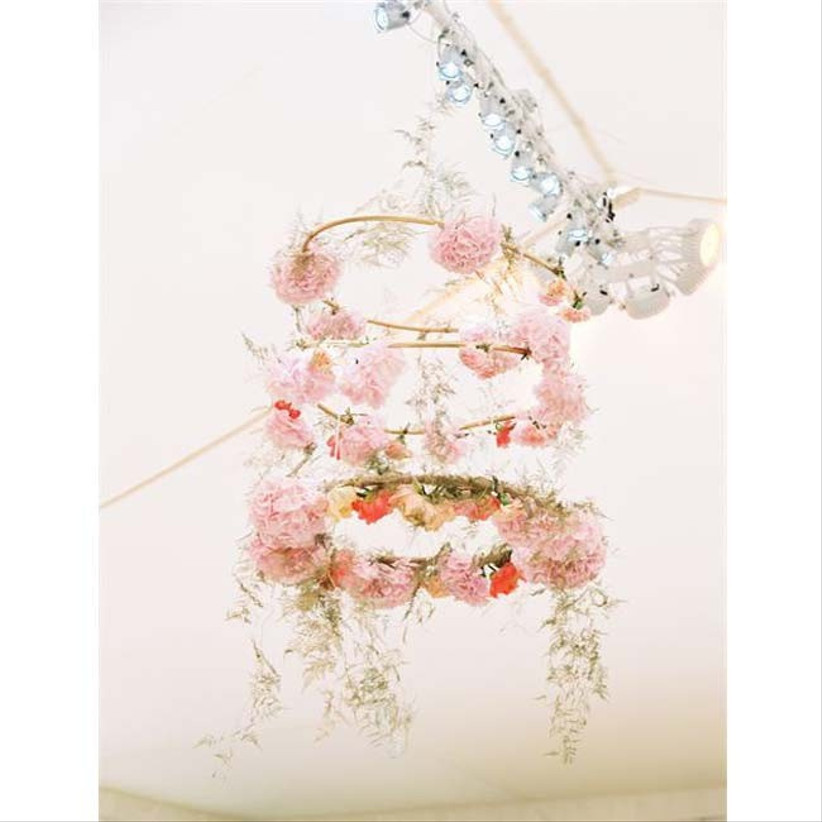 a-hanging-floral-display-like-this-one-at-fulham-palace-is-a-great-way-to-make-a-statement-with-your-summer-wedding-flowers