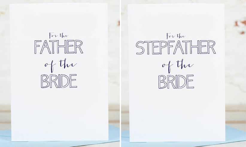 father-and-stepfather-of-the-bride-cards