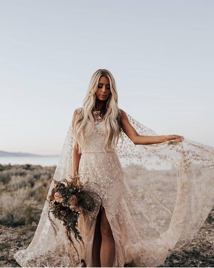 39 Of The Best Wedding Reception Dresses Hitched Co Uk