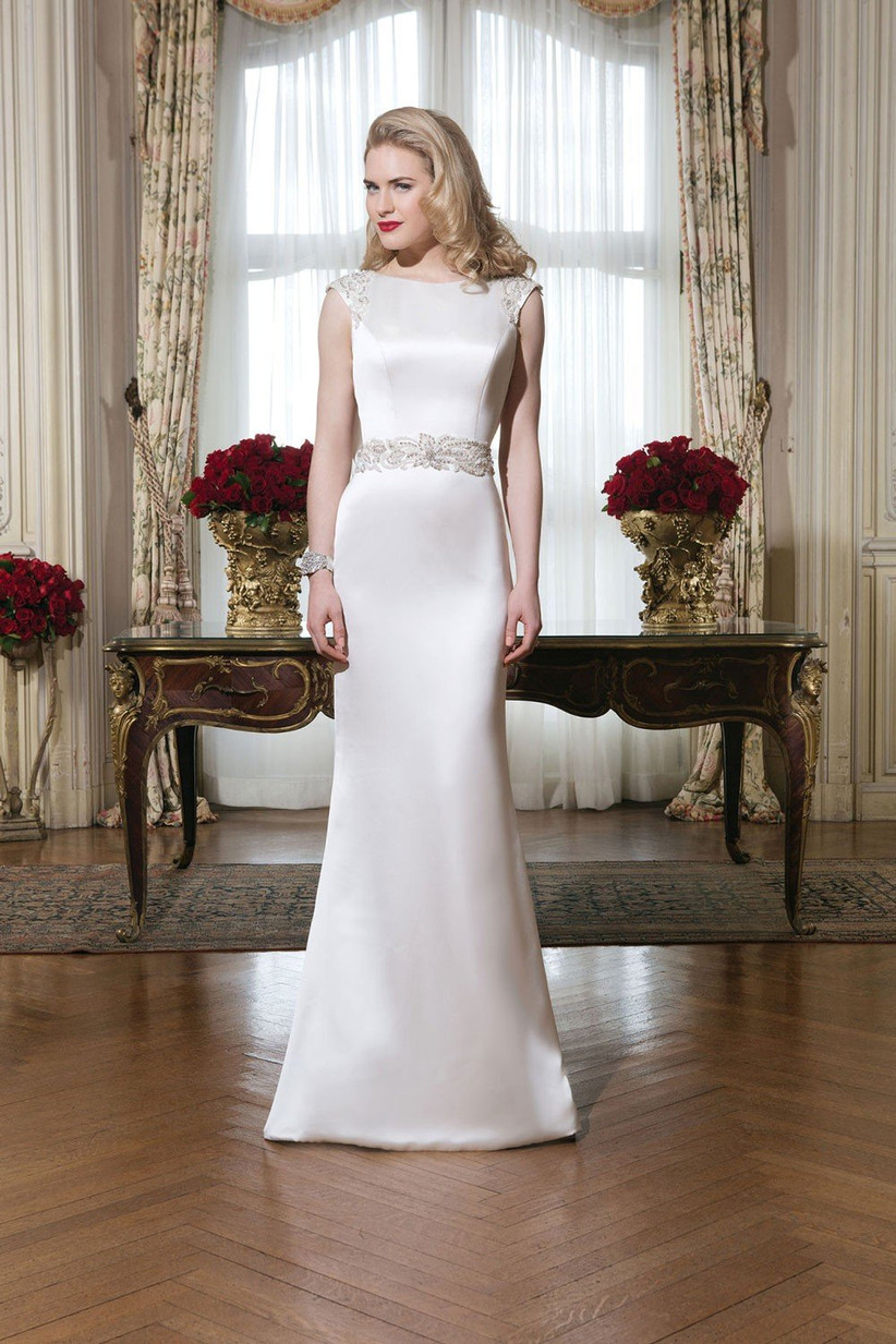 8764-by-justin-alexander-1920s-wedding-dresses
