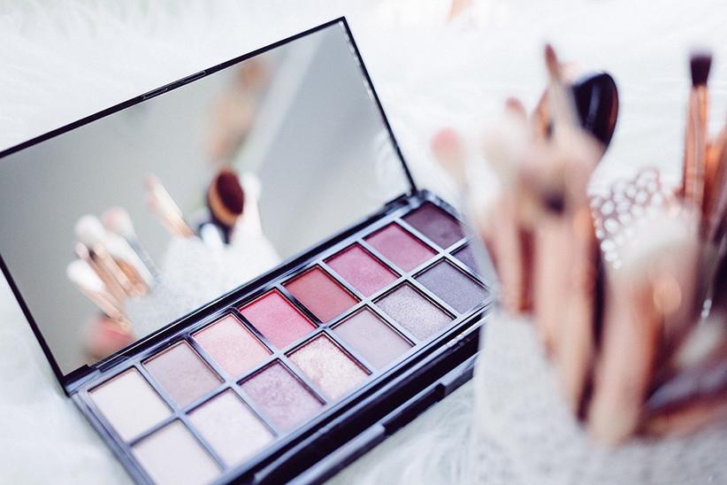 save-money-on-makeup
