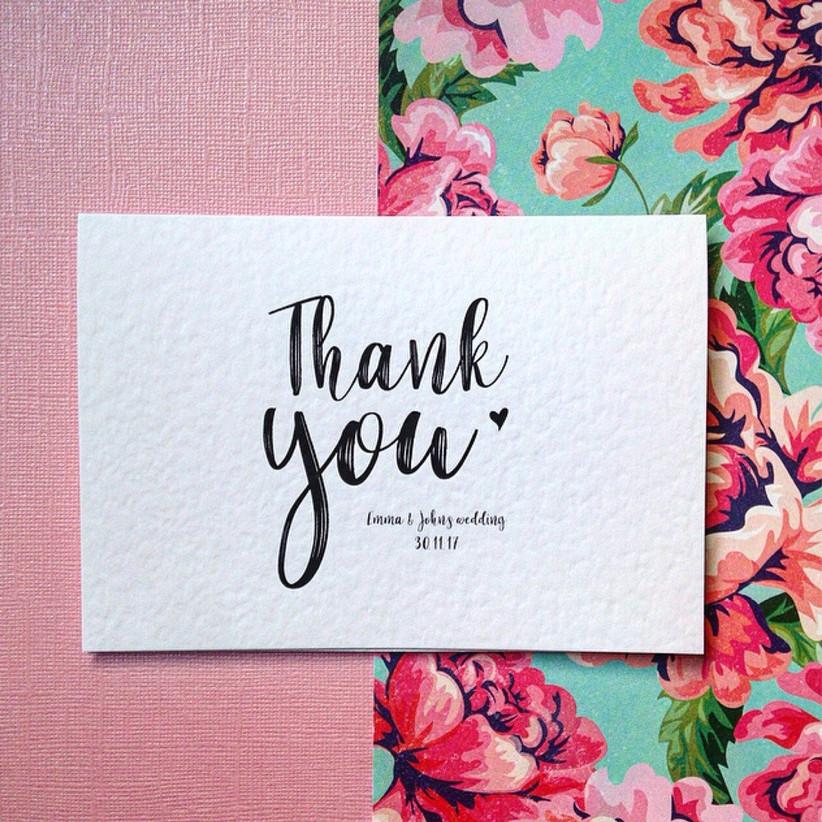 wedding-thank-you-cards-9