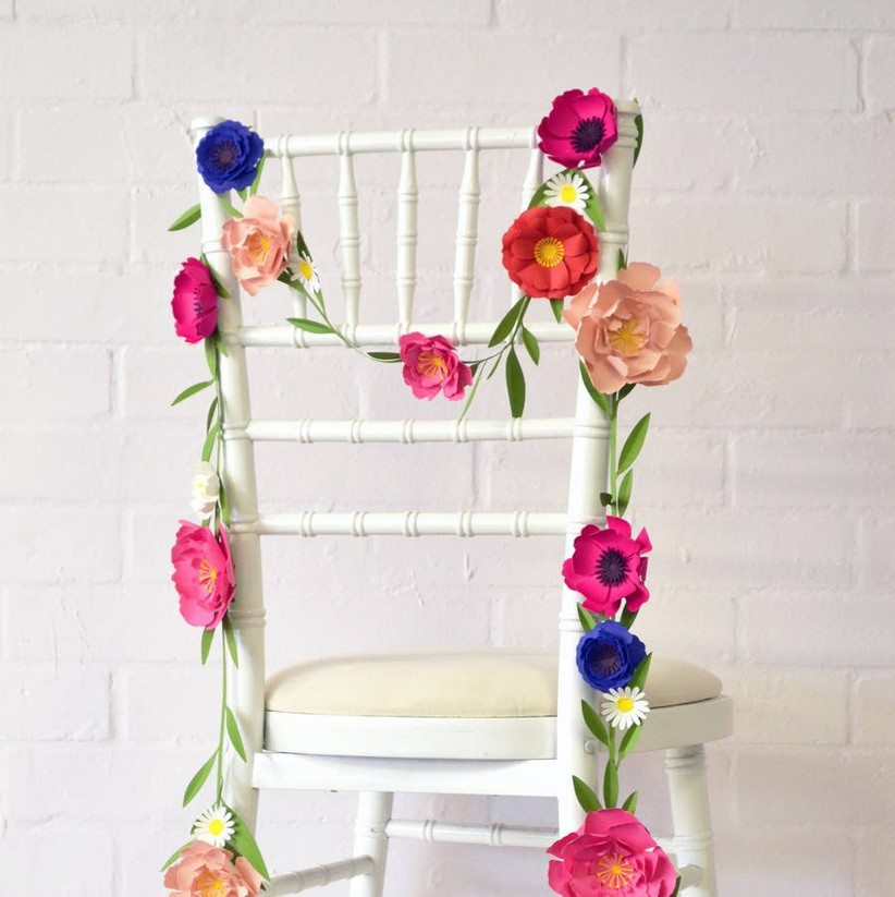 flower-garlands-6